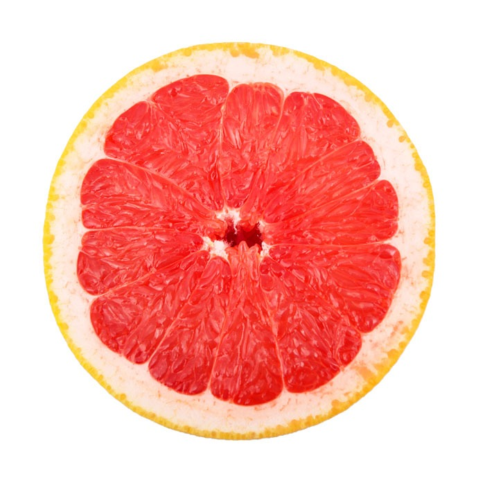 4grapefruit