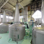 What is Vacuum-Distillation?