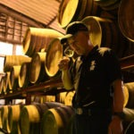 Interview with Shochu Master Distiller Yoichiro Haseba