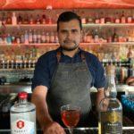 Bartender Interview: Daniel Maldonado