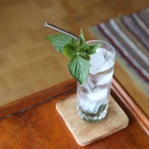 Shiso Highball-SM